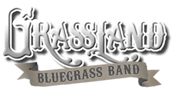 Grassland Bluegrass Band Virginia
